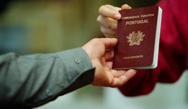 regulamentacao-da-lei-de-estrangeiros